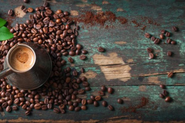 Coup de boost : 7 alternatives au café